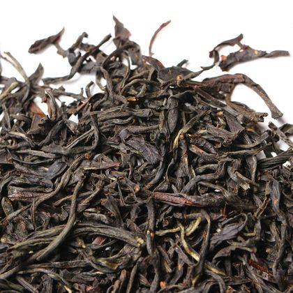 Черный чай Ассам (ОР), 100 г