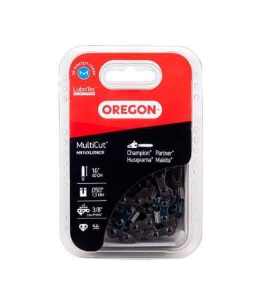 """Пильная цепь Oregon 3/8"""" 1,3 мм 56 звеньев"""