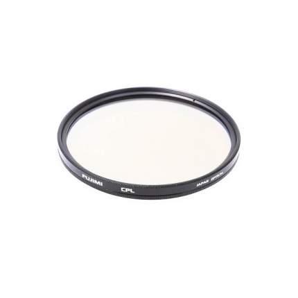 Поляризационный фильтр Fujimi CPL (58 мм)