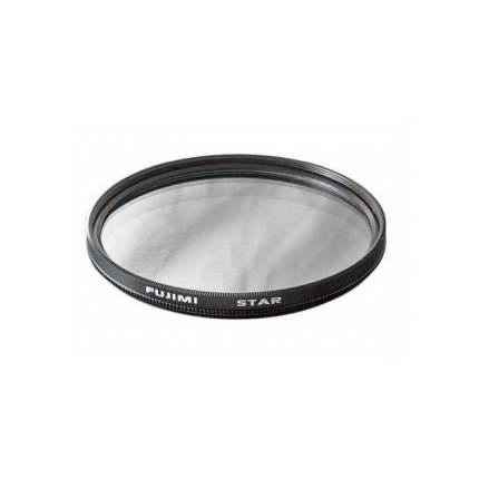 Фильтр звездный-лучевой Fujimi Rotate Star 6 (58 мм)