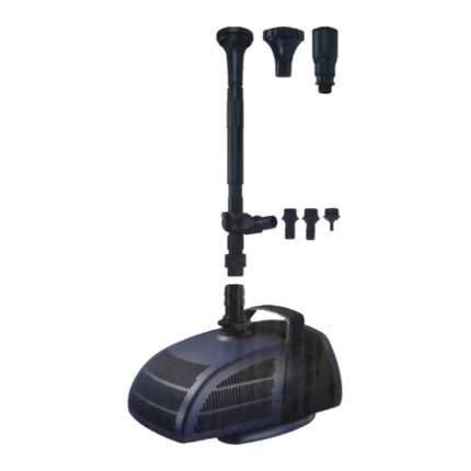 Насос для фонтана интерьерный Jebao PF-5000