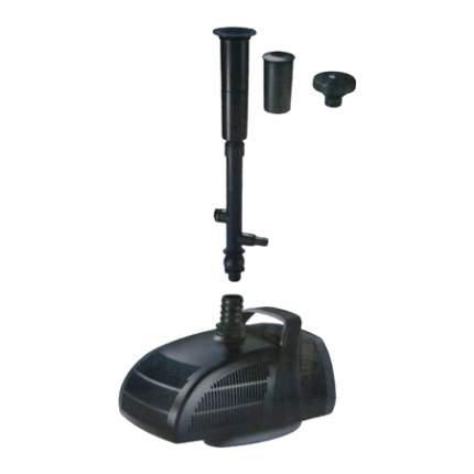 Насос для фонтана интерьерный Jebao PF-3000