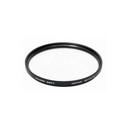 Фильтр портретный Fujimi Soft (40,5 мм)