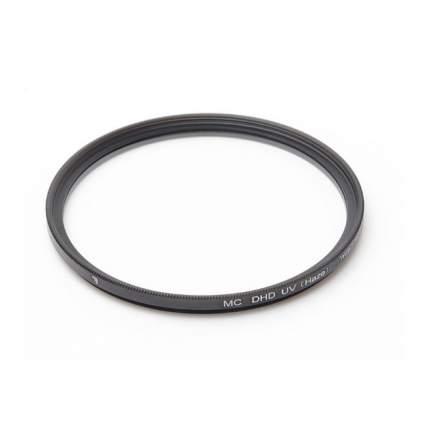 Фильтры Fujimi MC UV dHD с многослойным просветляющим покрытием (46 мм)