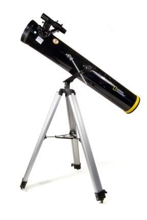 Телескоп Bresser National Geographic 114х900 AZ