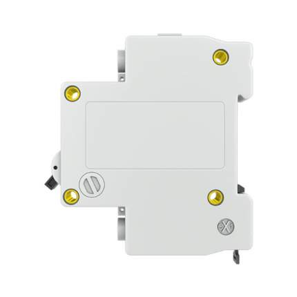 Автомат EKF mcb4729-1-06C