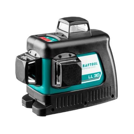 Уровень Kraftool 34640