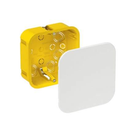 Коробка Schneider imt35161