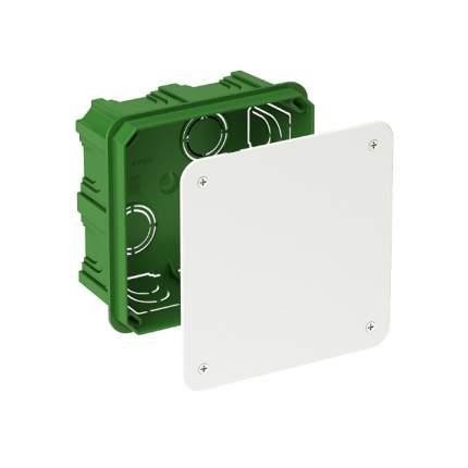 Коробка Schneider imt35122
