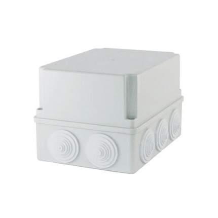 Коробка TDM SQ1401-1245