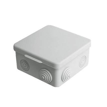 Коробка TDM SQ1401-0512