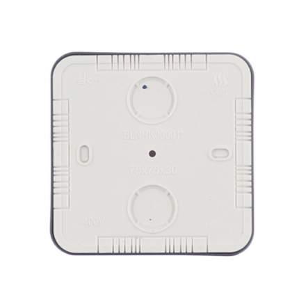 Коробка Schneider BLNRK000016