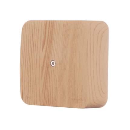 Коробка Schneider BLNRK000015