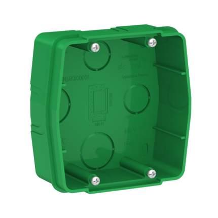 Коробка Schneider BLNMK000001
