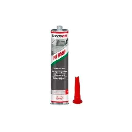 Клей для вклейки стекол LADA PROFESSIONAL (4 часа/6 часов), 310 мл. LADA 88888L00263216