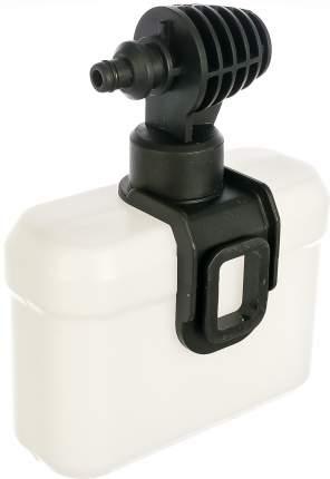 Пеногенератор для мойки высокого давления Bosch F.016.800.509