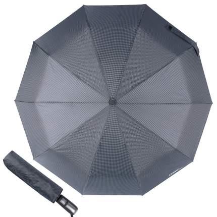 Зонт складной мужской Ferre 577-OC Arlekino