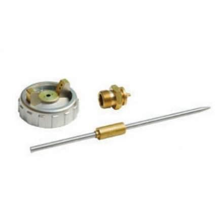 Запасное сопло 1,5 мм E-70NNK SKRAB к мод.50071 50370