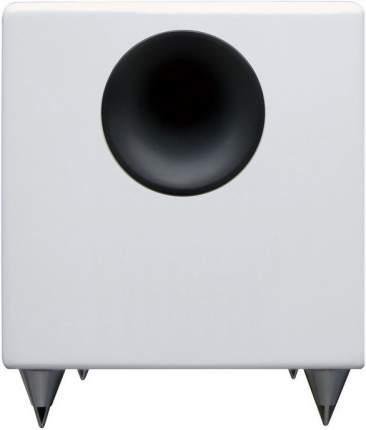 Сабвуфер Audioengine S8W White