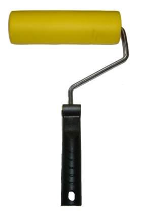 Валик прижимной резиновый 180мм Ф46мм Skrab 44830