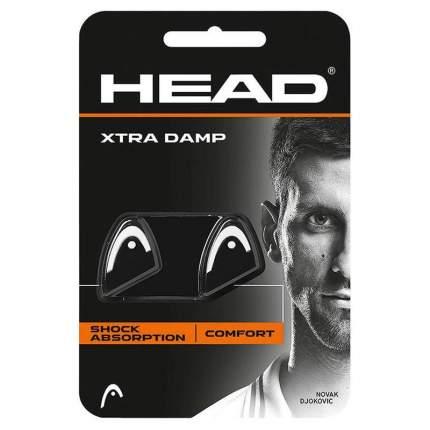 Виброгаситель Head XtraDamp, -, белый