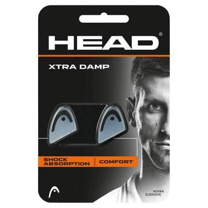 Виброгаситель Head XtraDamp, -, черный