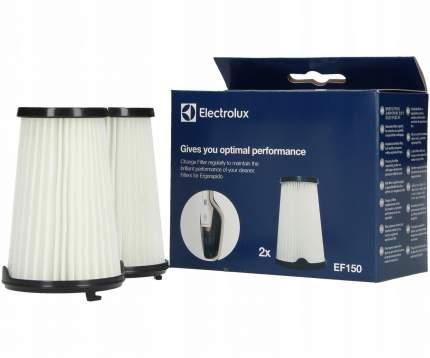 Фильтр для пылесоса Electrolux EF150 (86122)