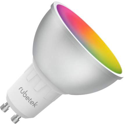 Лампа Rubetek RL-3105
