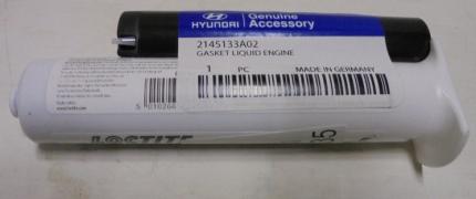 Герметик прокладка HYUNDAI/KIA 21451-33A02