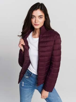 Куртка женская ТВОЕ A1107 красная S