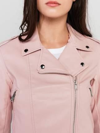 Куртка женская ТВОЕ A2547 розовая S