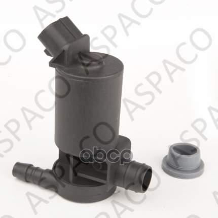 Моторчик омывателя ASPACO AP400030