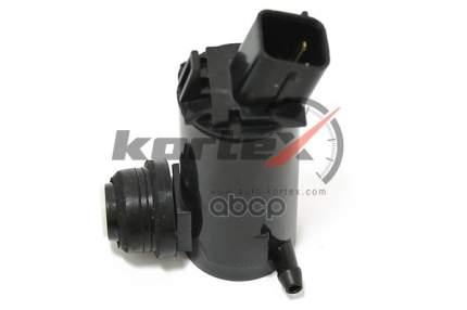 Моторчик омывателя KORTEX KWM002