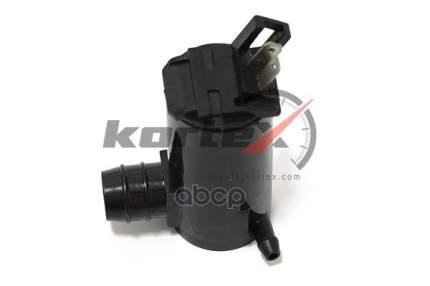 Моторчик омывателя KORTEX KWM008