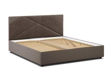 Кровать с подъёмным механизмом Hoff Carrie
