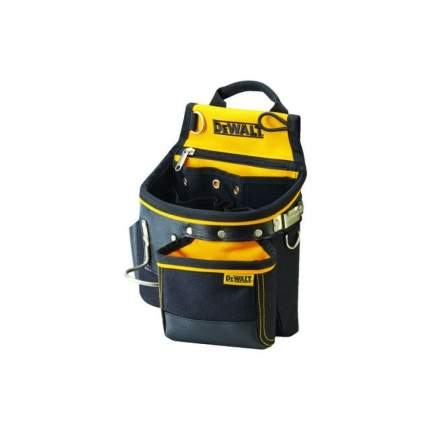 DeWalt сумка на пояс DWST1-75652