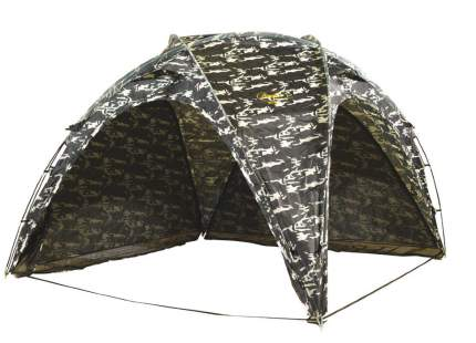 Садовый шатер Canadian Camper УТ000047429 Space One 300 х 300 х 220 см