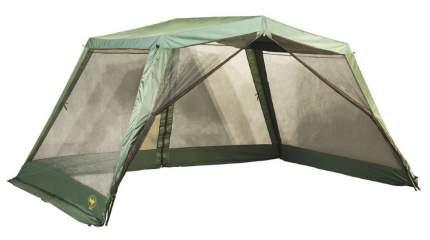 Садовый шатер Canadian Camper УТ000047428 Jotto 397 x 275 х 210 см