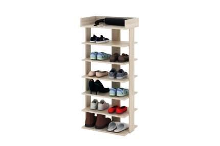 Тумба для обуви Hoff Норта-1