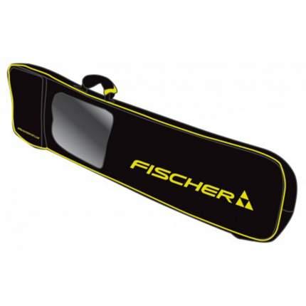 Чехол Для Винтовки Fischer Biathlon Case (Б/Р:uni)