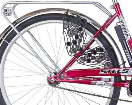Защита одежды от колеса SW-DG02 , 26'/200031