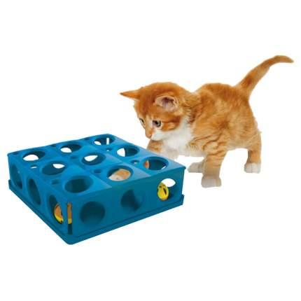 Игрушка для кошек Nobby Georplat Tricky G10604