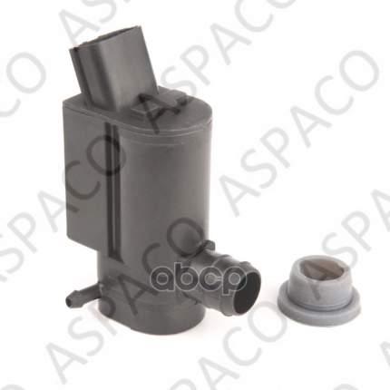 Моторчик омывателя ASPACO AP0821K