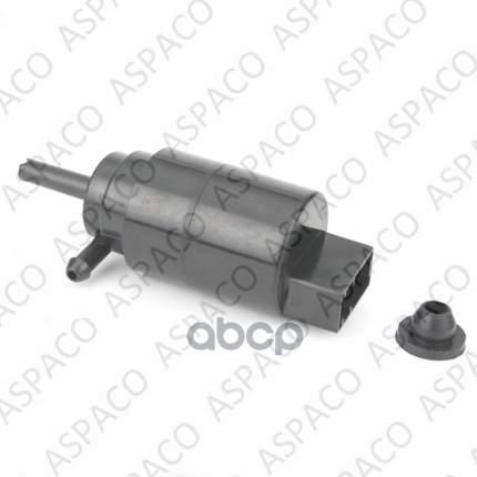 Моторчик омывателя ASPACO AP28920