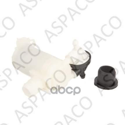 Моторчик омывателя ASPACO AP82A217