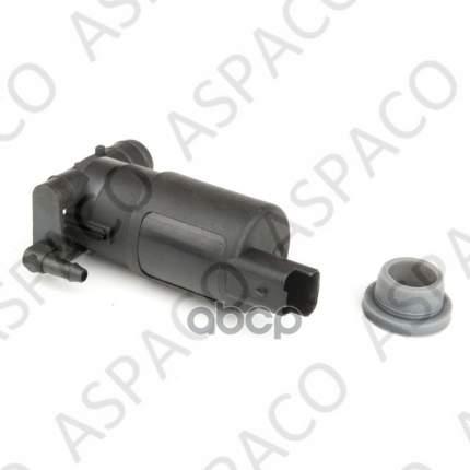 Моторчик омывателя ASPACO AP1734K