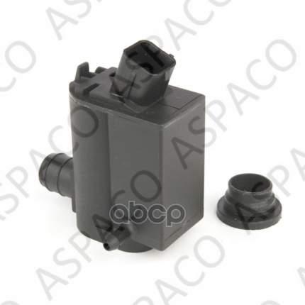 Моторчик омывателя ASPACO AP0098K
