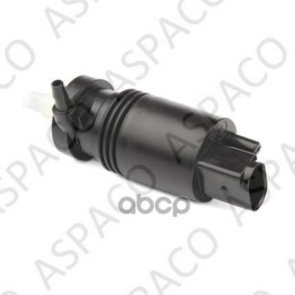 Моторчик омывателя ASPACO AP0515