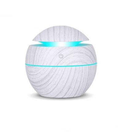 Аромадиффузор Kbaybo Ball White Tree