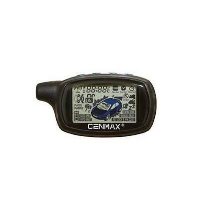 Брелок для сигнализации CENMAX V7, ST7, с жк-дисплеем